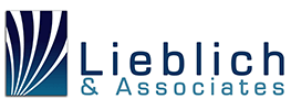 Lieblich & Associates
